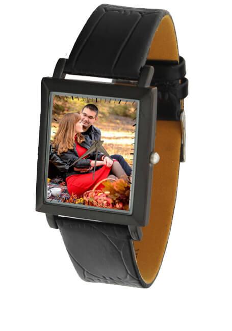 Купити наручні годинники, жіночі